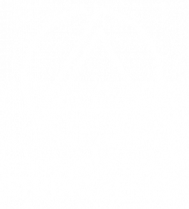 The Conscious Good Studio Series is a monthly program of film events curated to help studios and community spaces nurture and grow their communities through engaging visual stories.